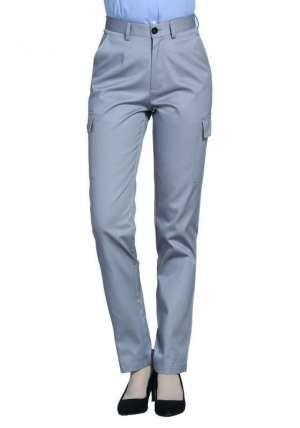 定做冬季工作服时工装裤的设计有哪些要求呢?