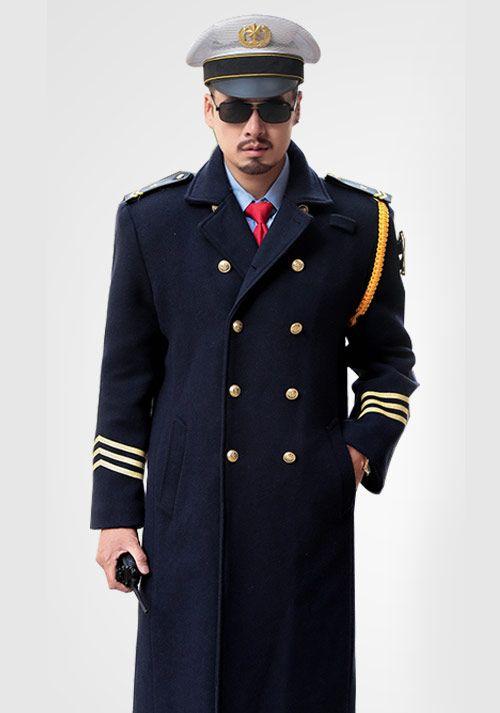 北京羽绒服订制的几个技巧