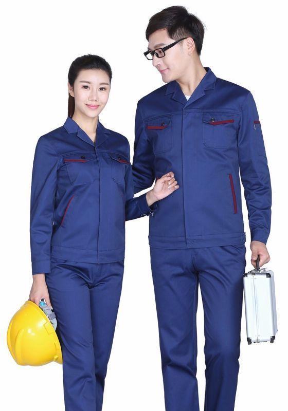 服装定制的优势有哪些以及服装的面料知识大全